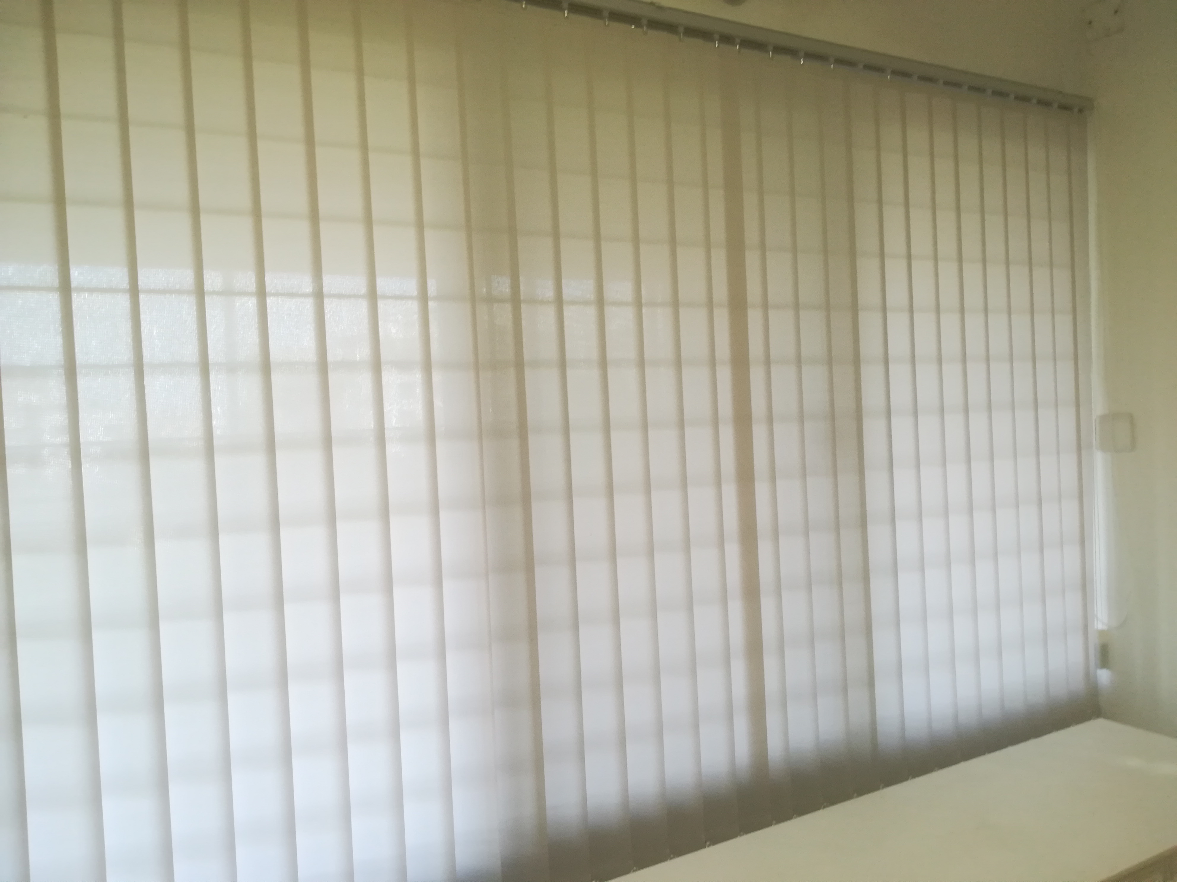 Shop Vertical Blinds & Window Shades
