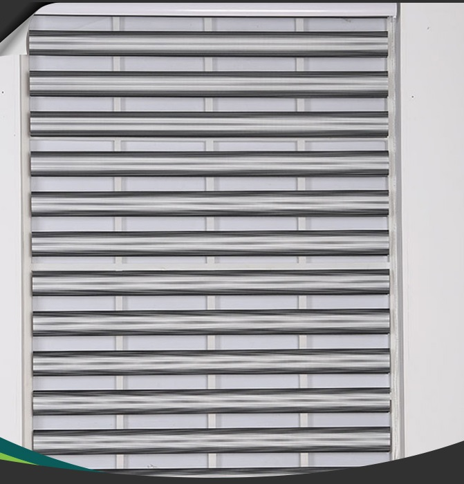 Zebra Roller Blinds curtain Latest designs for window Curtains